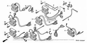 Wiring Harness Diagram 2 8