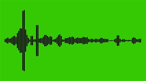 These programs have a range of functions including fast fourier transforms (fft), real time. Green Screen Free Download Spectrum Music ( How it Began ) 15   Greenscreen, Screen free ...