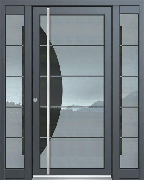 Haustüren Mit Viel Glas by Inotherm Haust 252 R Modell 1808 T 252 R Mit Viel Glas Preis