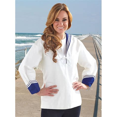 middy blouse white middy blouses sleeveless blouse