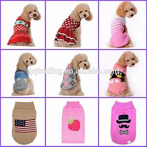 wholesale wag a tude dog clothes pet clothes for dog and With wag a tude dog clothes