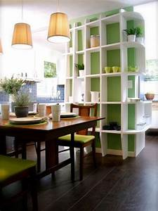 10, Smart, Design, Ideas, For, Small, Spaces