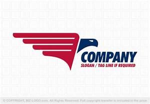arrange logos default popularity newest first oldest first ...