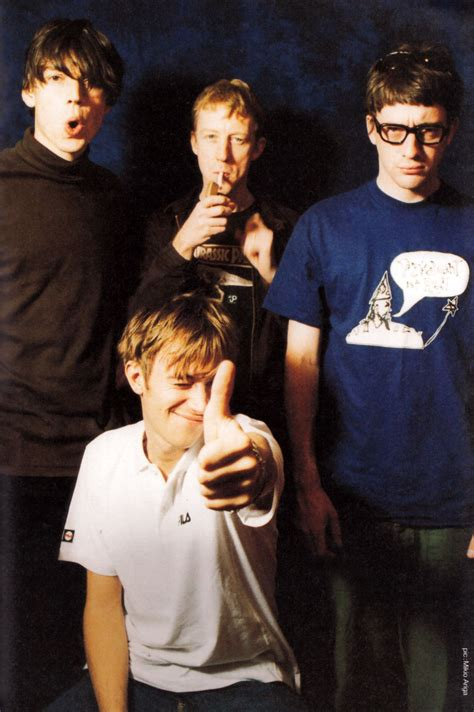 Blur Band Wallpapers - Wallpaper Cave
