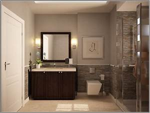 Good Color For Small Bathroom Best Interior Home For