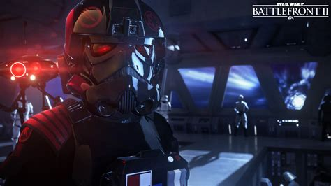 in wars battlefront 2 s caign you re the bad