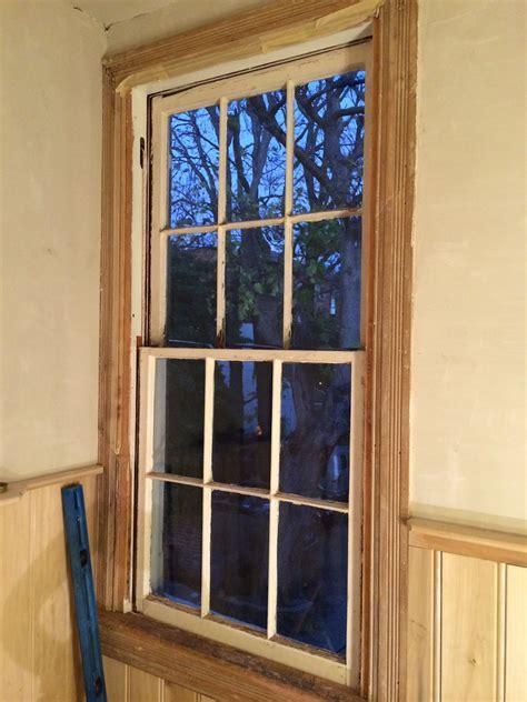 sash door exterior doortypesscstsill  sash