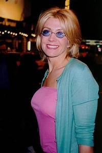 Natasha Richardson - Wikipedia
