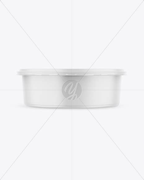 Free download hd or 4k use all videos for free for your projects. Plastic Tray With Bok Choy Mockup - Plastic Bag With ...