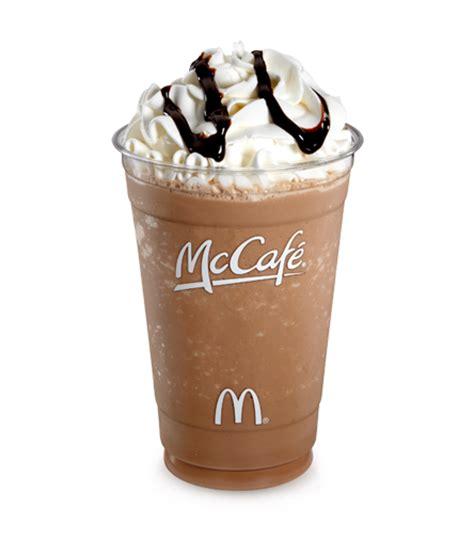 The Coffee Culprits: How you favorite café drinks measure ...