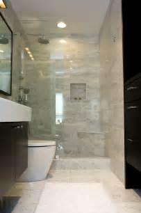 Corner Bathtubs Small Bathrooms