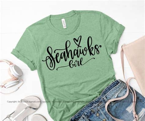 This logo is compatible with eps, ai, psd and adobe pdf formats. Seahawks svg for cricut and silhouette cameo. printable | Etsy