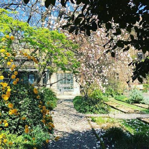 Botanischer Garten Uni Wien öffnungszeiten by Daniel Studium Selbst Finanziert 214 Sterreich Studieren