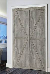 Countryside closet door colonial elegance for Colonial closet doors