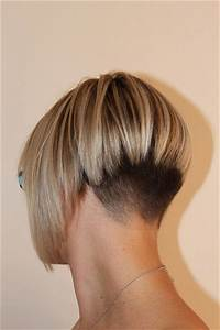 Carré Plongeant Avec Meche : coiffure carr plongeant informations conseils et photos ~ Louise-bijoux.com Idées de Décoration