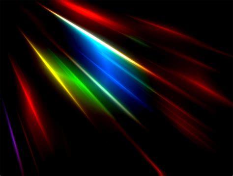 7 Neon Powerpoint Templates - SampleTemplatess ...