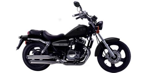 Review Benelli Patagonian Eagle by Benelli Patagonial Eagle Price Specifications Images