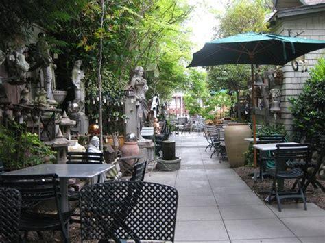 best restaurants square garden best food in laguna travel guide on tripadvisor