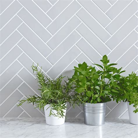 akdo glass subway tile akdo ceramic subway tiles solution