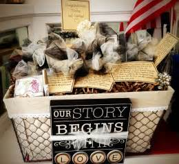 wedding gift basket wbw creative a basket of wine for a year of firsts
