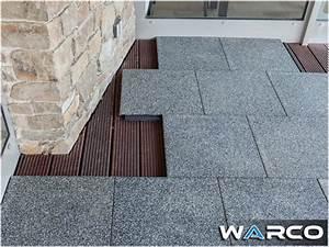 Fugenkreuze Für Terrassenplatten : wohlfuehlboden bilderbuch 2014 ~ Whattoseeinmadrid.com Haus und Dekorationen