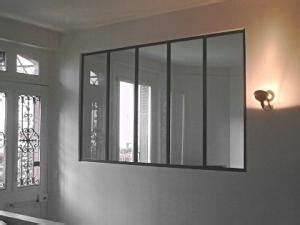 Miroir Verriere Pas Cher Ides De Dcoration Intrieure