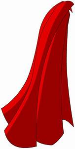 Red Hero's Cape | DragonFable Wiki | FANDOM powered by Wikia