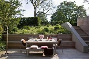 Terrassen Sichtschutz Modern : terrasse hanglage modern terrassen sichtschutz modern wapdesire wapdesire nowaday garden ~ Orissabook.com Haus und Dekorationen