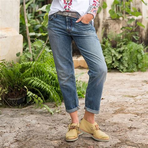 robert redford route 66 levi s 501 route 66 jeans robert redford s sundance catalog