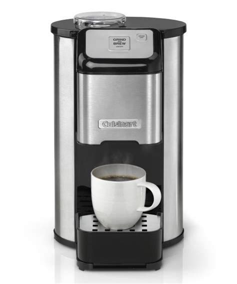 Looking for the best espresso coffee beans? 10 best bean-to-cup coffee machines