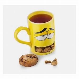 Tasse à Café Originale : mug tasse gourmand objet original et insolite id es cadeaux ~ Teatrodelosmanantiales.com Idées de Décoration