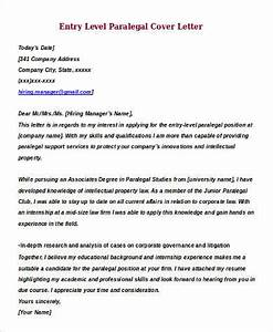 Thesis Statement Analytical Essay Write Me Best Reflective Essay On  Thesis Statement For Analytical Paper
