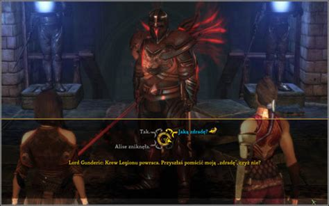 dungeon siege 3 influence guide side missions gunderic manor and a wayward soul act 1