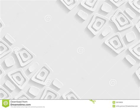 White And Gray Geometric Pattern Abstract Background Sample Business Plan For Knitting Mobile Kitchen Letter Introduction Samples Edward Jones Text Valet Parking Development Cover Attention Line