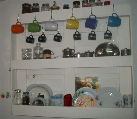 home made kitchen cabinets 348 best diy for the home images on ideas 4300
