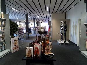 Erotik Markt Thüringen : erotik markt gronau startseite facebook ~ Eleganceandgraceweddings.com Haus und Dekorationen