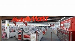 Media Markt Gefriertruhe : unsere marktinformationen f r potsdam im sterncenter ~ Eleganceandgraceweddings.com Haus und Dekorationen