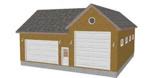 garage floor plans free g303 18 x 45 14 24 x 28 5 10 garage free house plan reviews