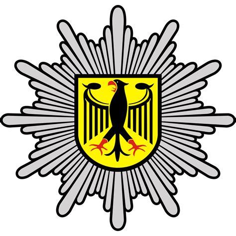 Datei:Bundespolizei-Logos.svg – Wikipedia