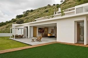 Haus Bauen Lassen : sch ner wohnen geht immer mit stil charme und design akzente beim hausbau setzen ~ Orissabook.com Haus und Dekorationen