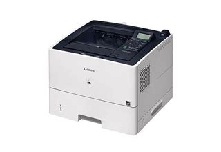 لتثبيت ملفات طابعة canon lbp 3010b printer يرجى اتباع الخطواط التالية : تعريف طابعة كانون Canon lbp 6780dn - الدرايفرز. كوم - تعريفات لابتوبات وطابعات وأجهزة مكتبية