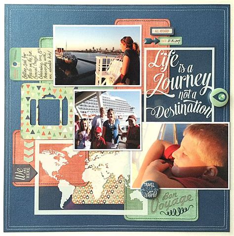 travel collage templates best 25 travel collage ideas on pinterest memory frame