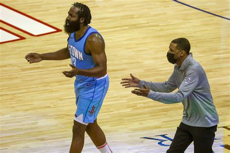 NBA: Harden goes to Brooklyn in blockbuster trade | ABS ...