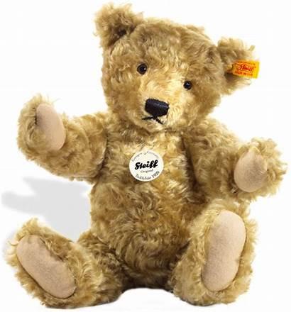 Steiff Teddy Bear Bears Classic 1920 Mohair