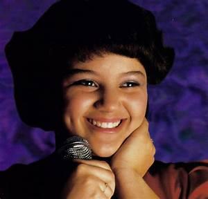 Black Kudos Stacy Lattisaw Stacy Lattisaw Born November