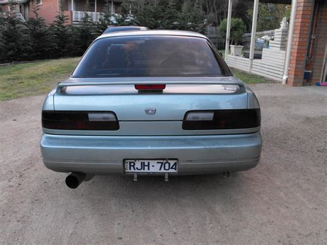 Maybe you would like to learn more about one of these? 1990 Nissan Silvia - Pictures - CarGurus