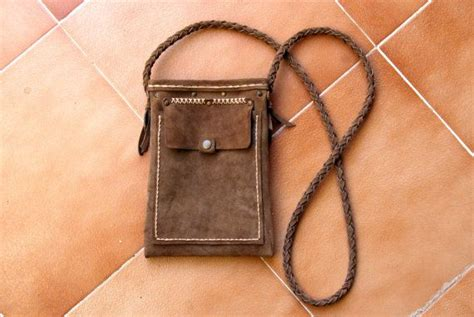 cuero bags 11 best leather bag bolso cuero images on pinterest