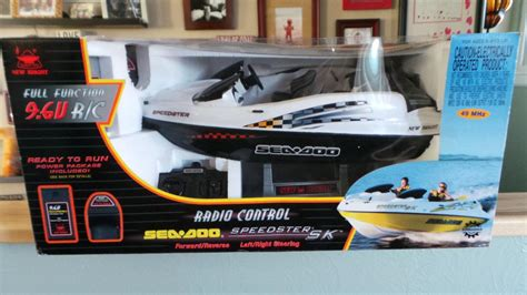 Large Rc Gas Boats For Sale by Large Rc Boats For Sale Classifieds