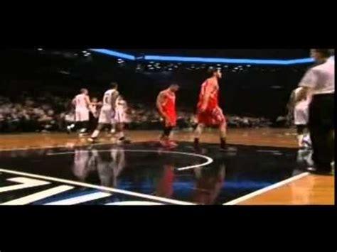 minutes basketball analytics youtube