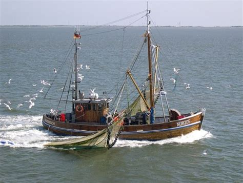 Fishing Boat North Sea by 342 Best Images About Pesqueros Del Mundo On Pinterest